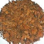 Chip sustrato para plantas epifitas y mulching